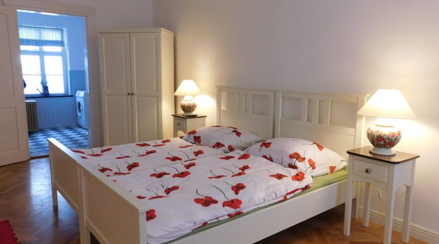 Hotel, Apartment, Guesthouse in Esztergom