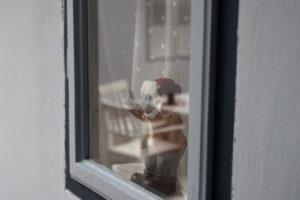 istervendeghaz-kis-apartman (20)