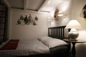 istervendeghaz-kis-apartman (4)