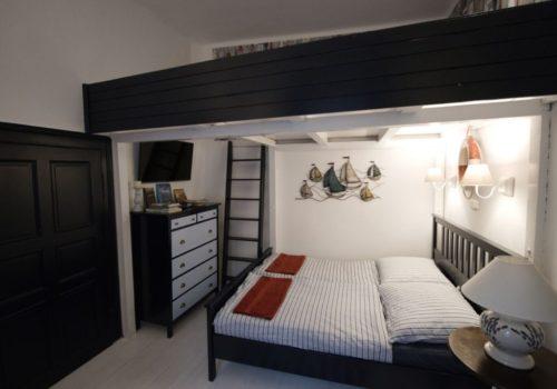 istervendeghaz-kis-apartman (9)